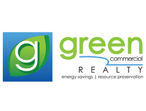 Green Commercial Realty