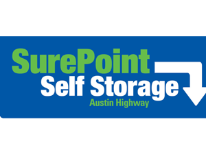 Austin Highway Self Storage