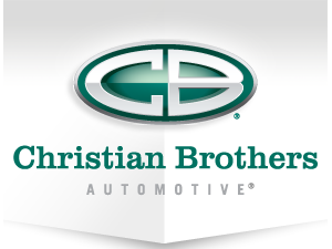 christian brothers automotive alamo heights chamber of commerce. Black Bedroom Furniture Sets. Home Design Ideas