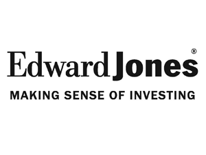 Edward Jones Investments – David J. Clapp