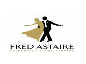 Fred Astaire Franchised Dance Studio