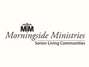 Morningside Ministries