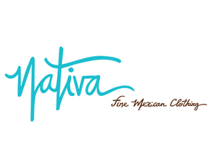 Nativa Fine Mexican Clothing