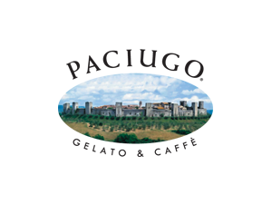 Paciugo Gelato & Caffe in Lincoln Heights