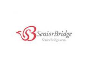 Senior Bridge