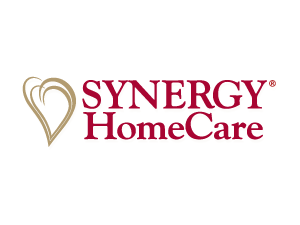Synergy Home Care of Greater San Antonio