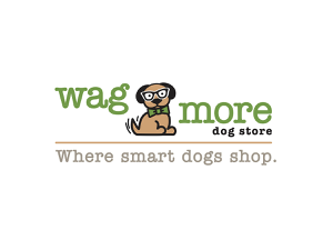 Wag More Dog Store