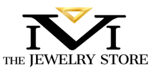 Logo for The Jewelry Store