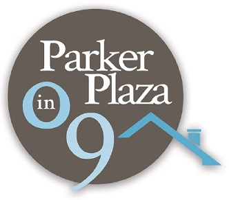 Parker Plaza in 09