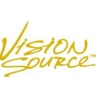 Vision Source Alamo Heights logo