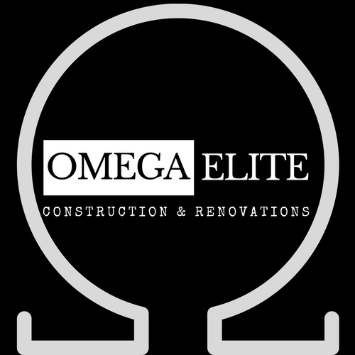 Omega Elite Construction & Renovations