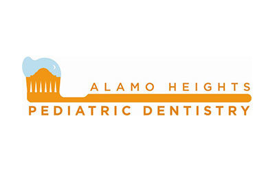 Alamo Heights Pediatric Dentistry logo